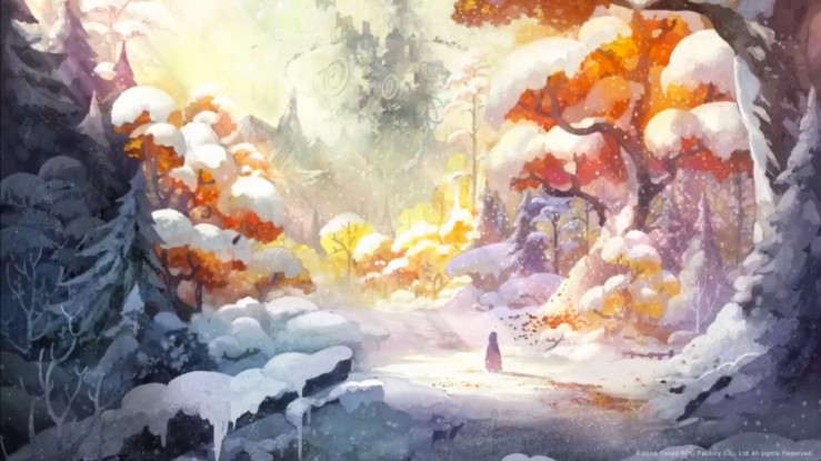 i-am-setsuna-concept-art